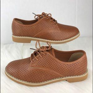 ea9a4e48a374 Steven Ella · ✅Lace up Oxford Shoes